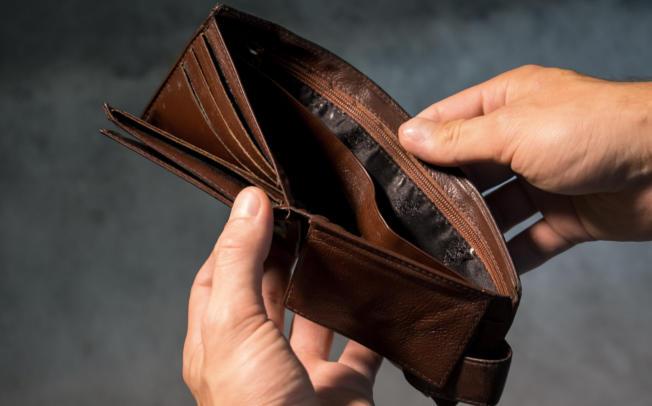 Coinbase Sie können keine Zahlungsmethode hinzufügen, während Ihr Konto eingeschränkt ist